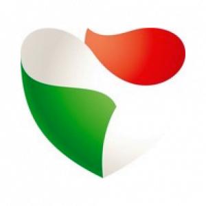cropped-Italianismo-logo-novo.png
