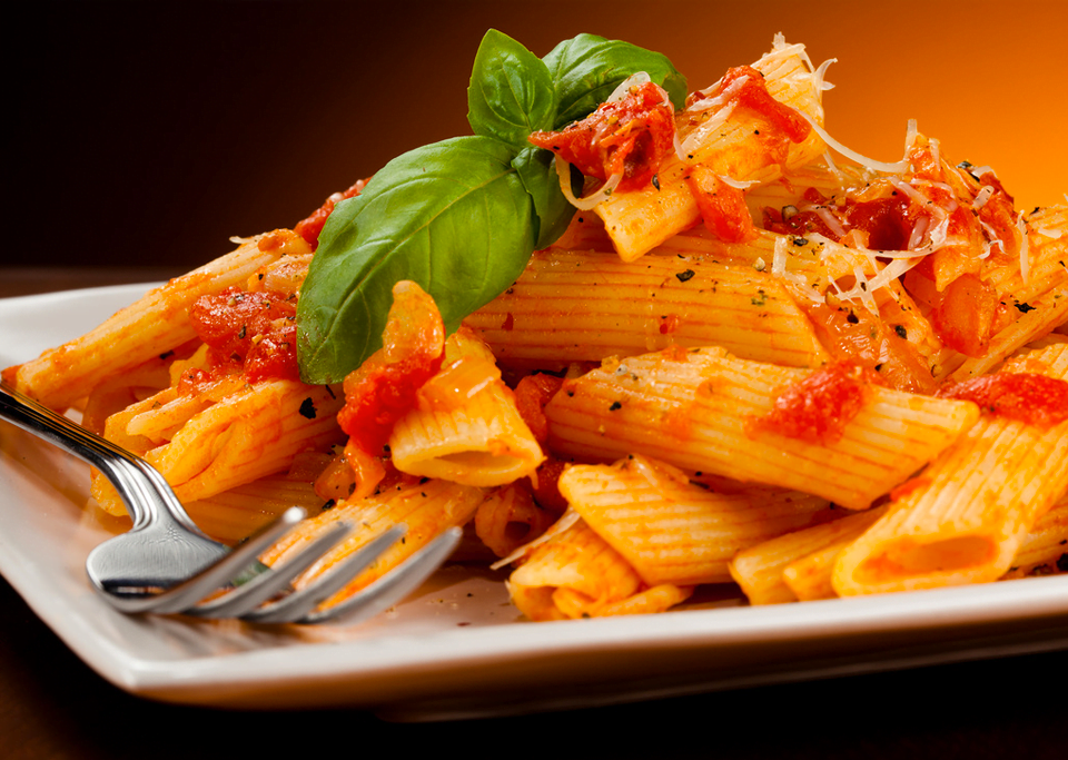 Para Dia Mundial da Pasta, guia ensina segredos italianos