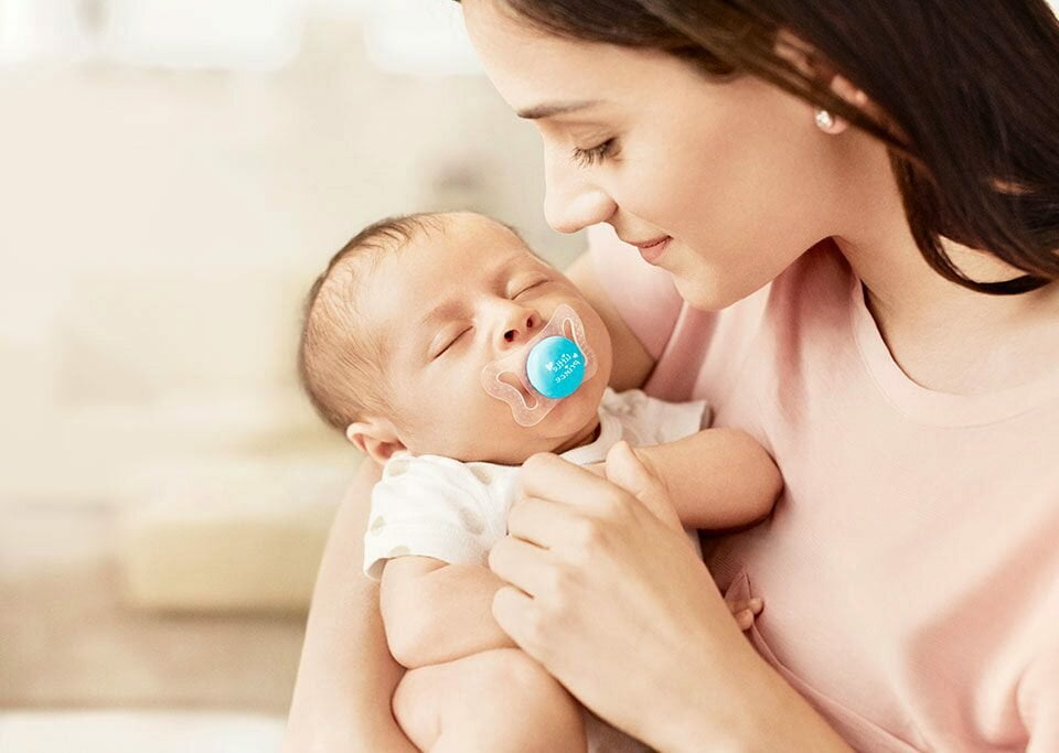 A Itália pode dar 800 euros para as futuras mamães e papais que terão um filho,