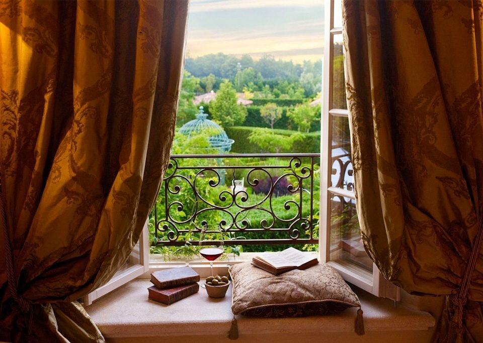 Dormidas grátis nos hotéis do da Itália