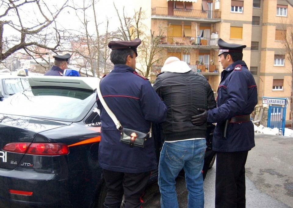 Itália aumenta esforços para a identificação e deportação de imigrantes