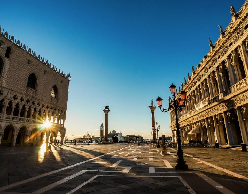 Brasil é mercado-alvo da Itália e destino deve crescer 20% em 2017. Foto: Akiko Miyazaki