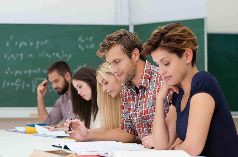 Bolsa de estudos na Itália