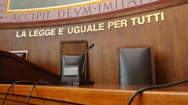 cidadania italiana judicial