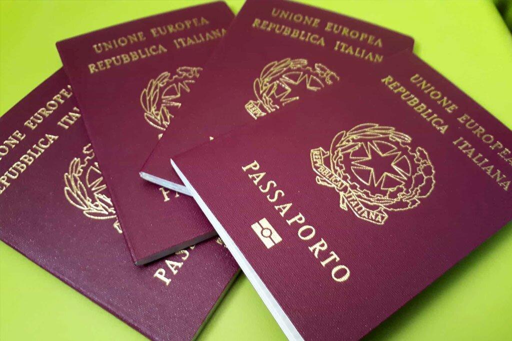 Notícias atualizadas sobre as práticas de cidadania italiana: judicial, materna, administrativa e naturalização.