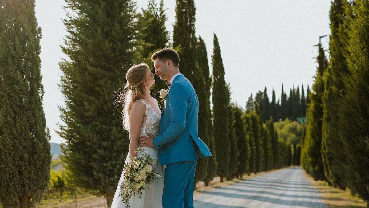 67 mil cerimônias de casamentos canceladas na Itália por causa do coronavírus