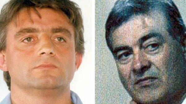 Soltura de mafiosos esquenta debate político na Itália