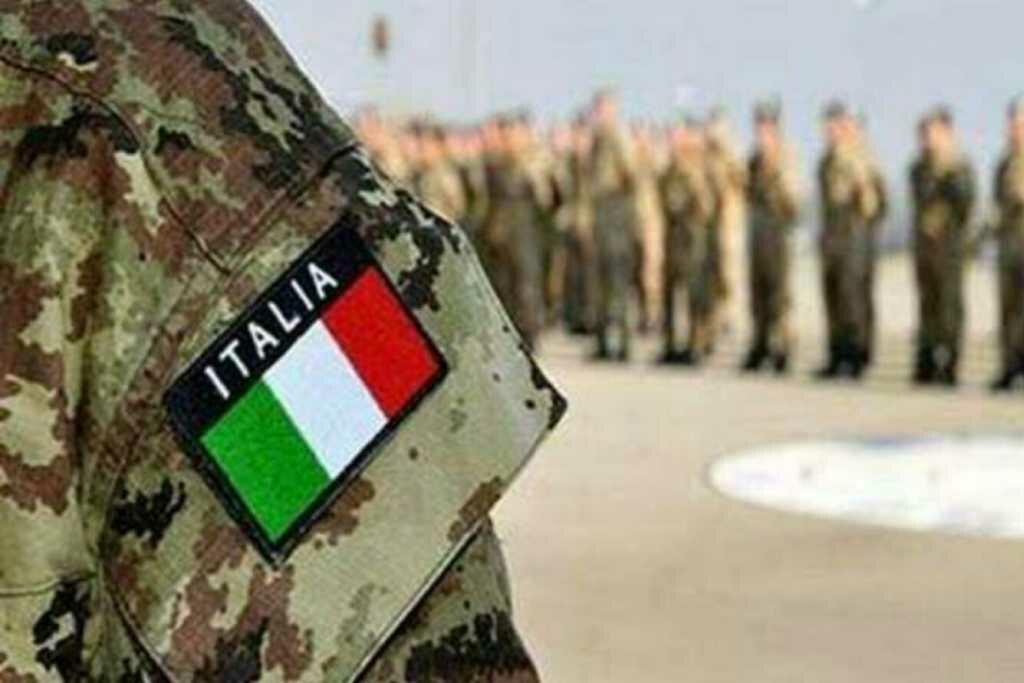 Itália quer produzir Cloroquina
