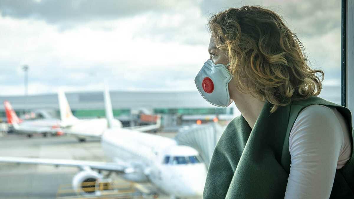 Pandemia do Coronavírus dificulta vida de brasileiros na Itália