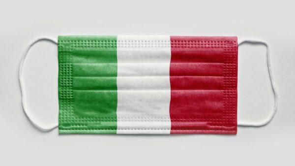 covid itália