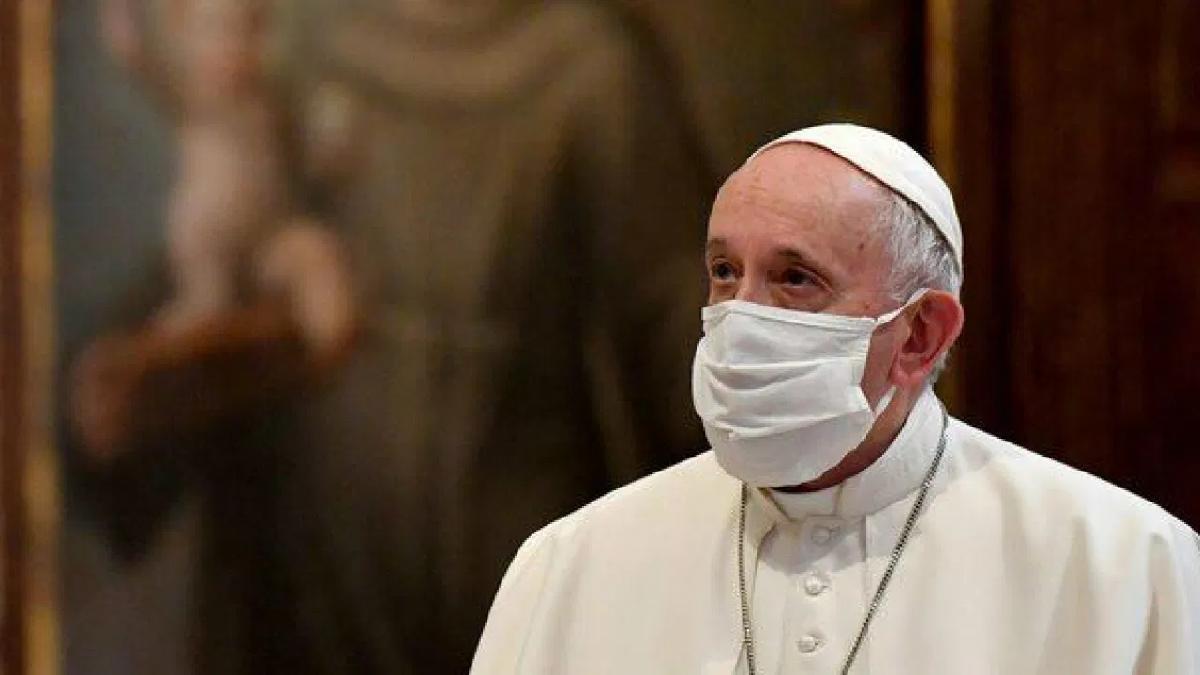 papa uniao civil gay
