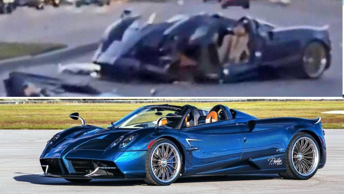 carro italiano