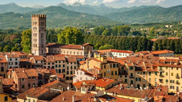 comprar casa na italia