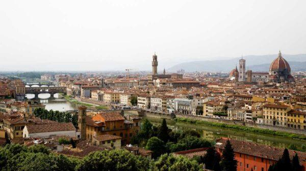 italia casos covid