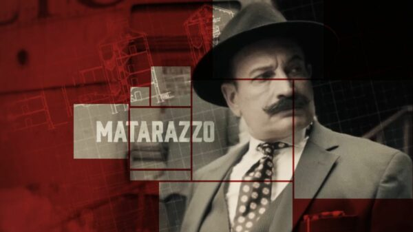 Francesco Matarazzo