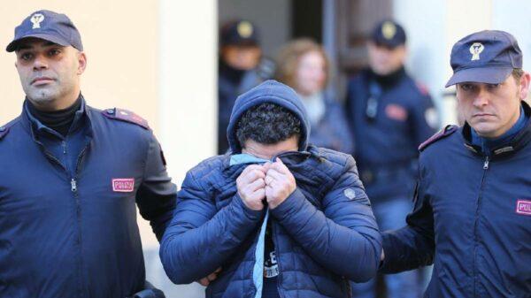 Itália prende suspeito de planejar ação terrorista