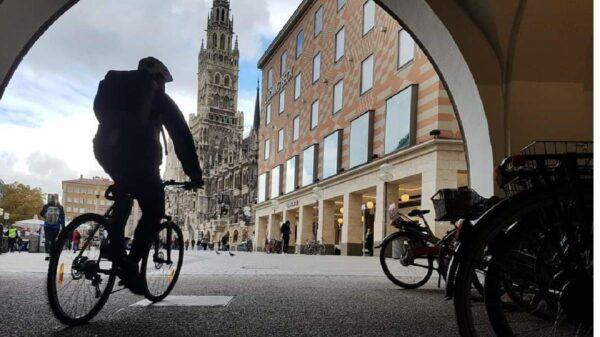 Parma é a cidade mais sustentável da Itália