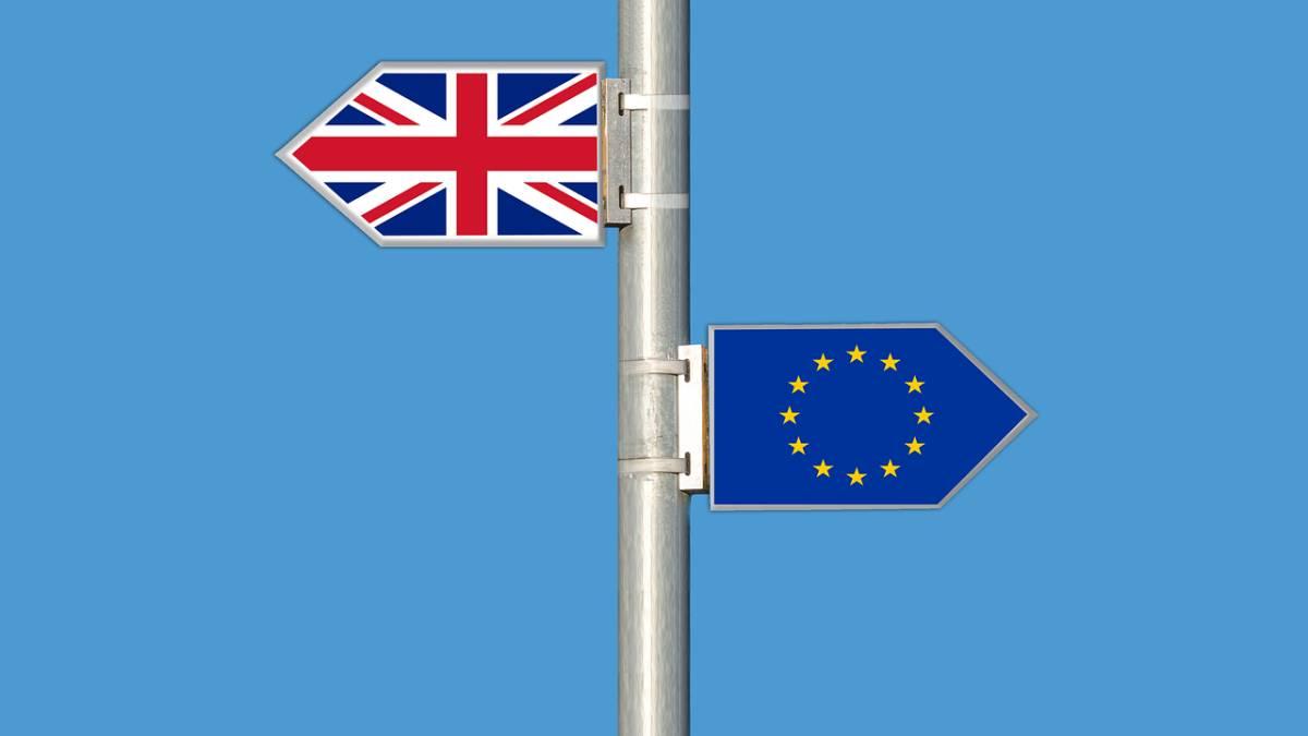 brexit italianos muda