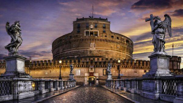 calendario italia feriado