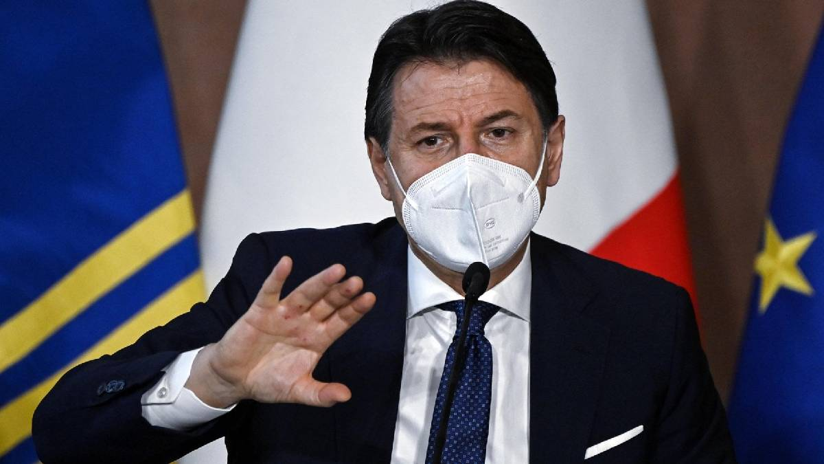 premie italia