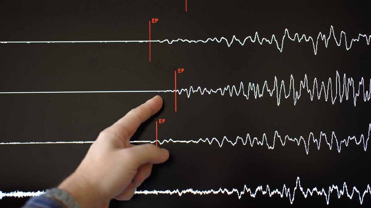 terremoto milão