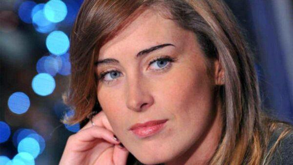 As mulheres mais bonitas da política italiana