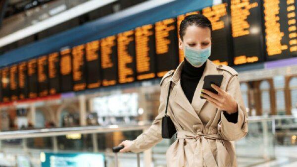 aeroporto roma certificado digital