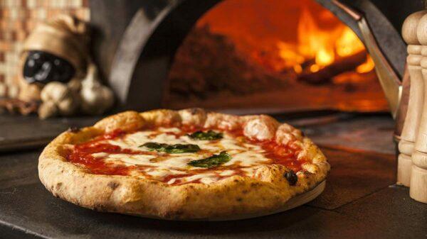 dia mundial pizza