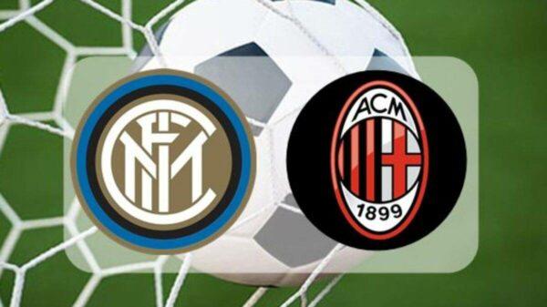 Inter x Milan