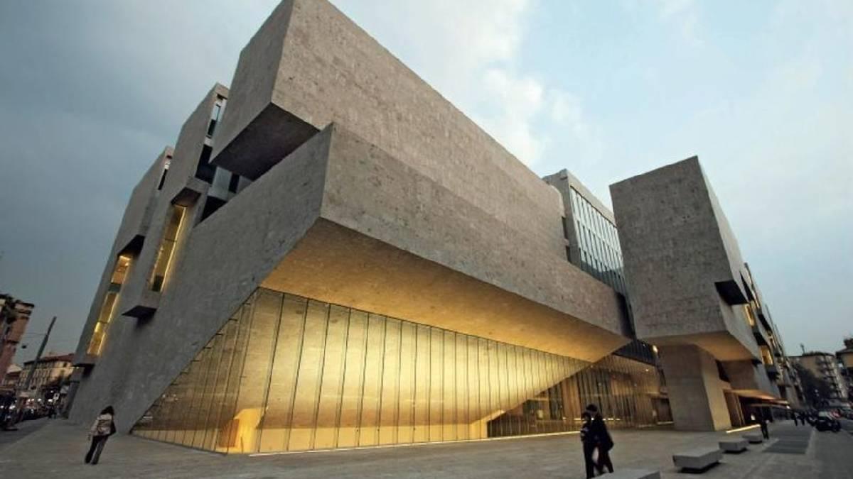 MBA universidade italiana