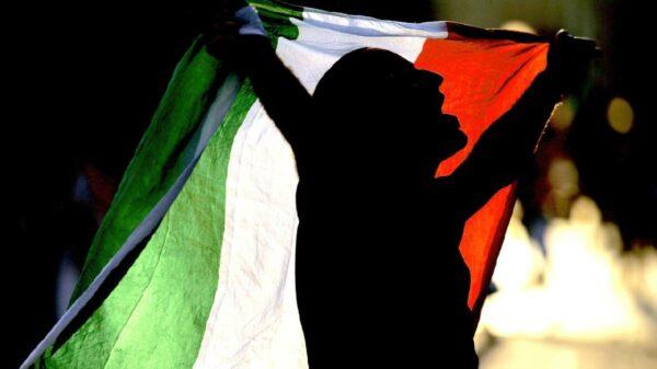 adquirir a cidadania italiana