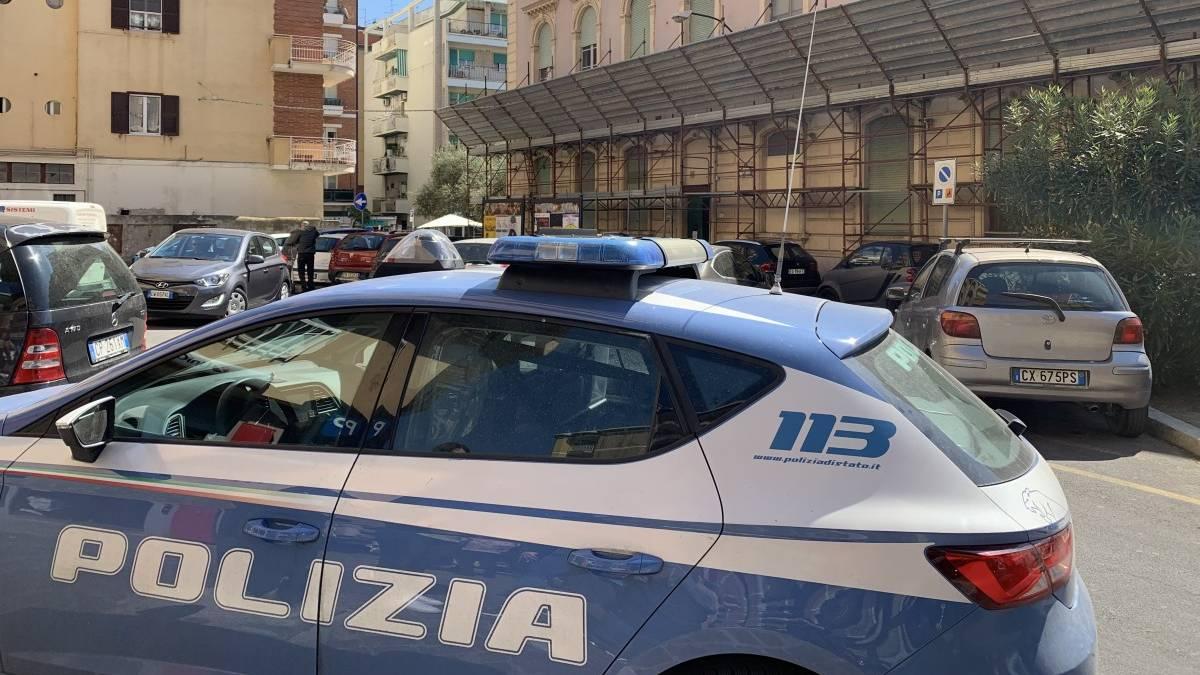 fraude cidadania italiana