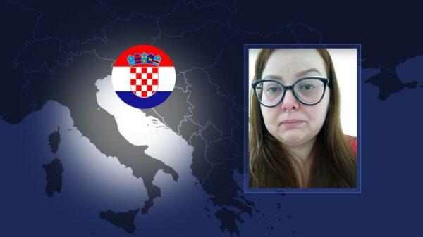 brasileiros detidos croácia