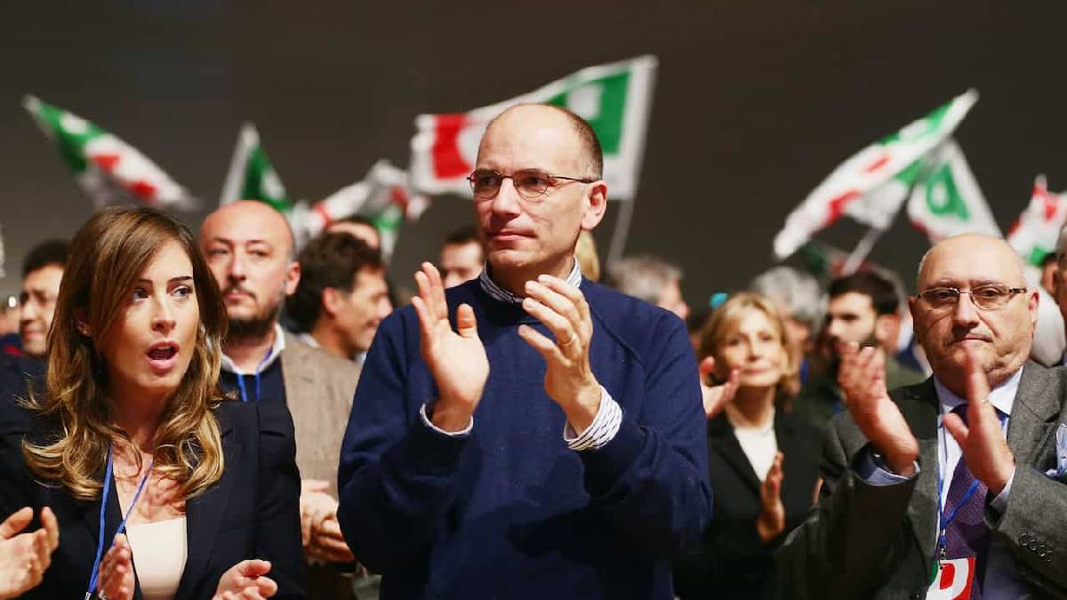 cidadania italiana ius soli