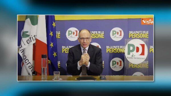 italia cidadania
