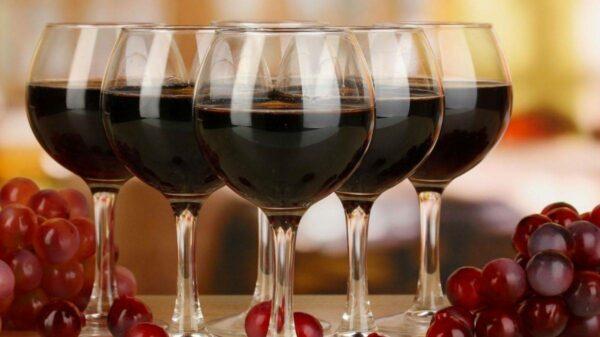 melhores vinhos italianos baratos