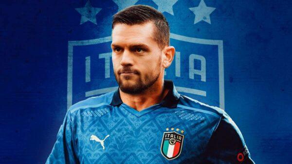 rafael toloi seleção italiana
