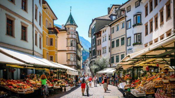 Província italiana