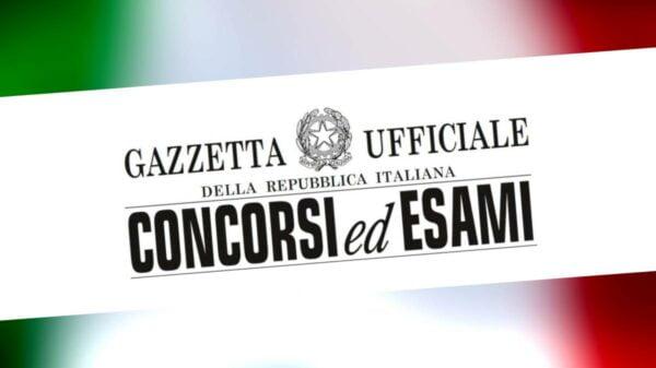 concurso itália