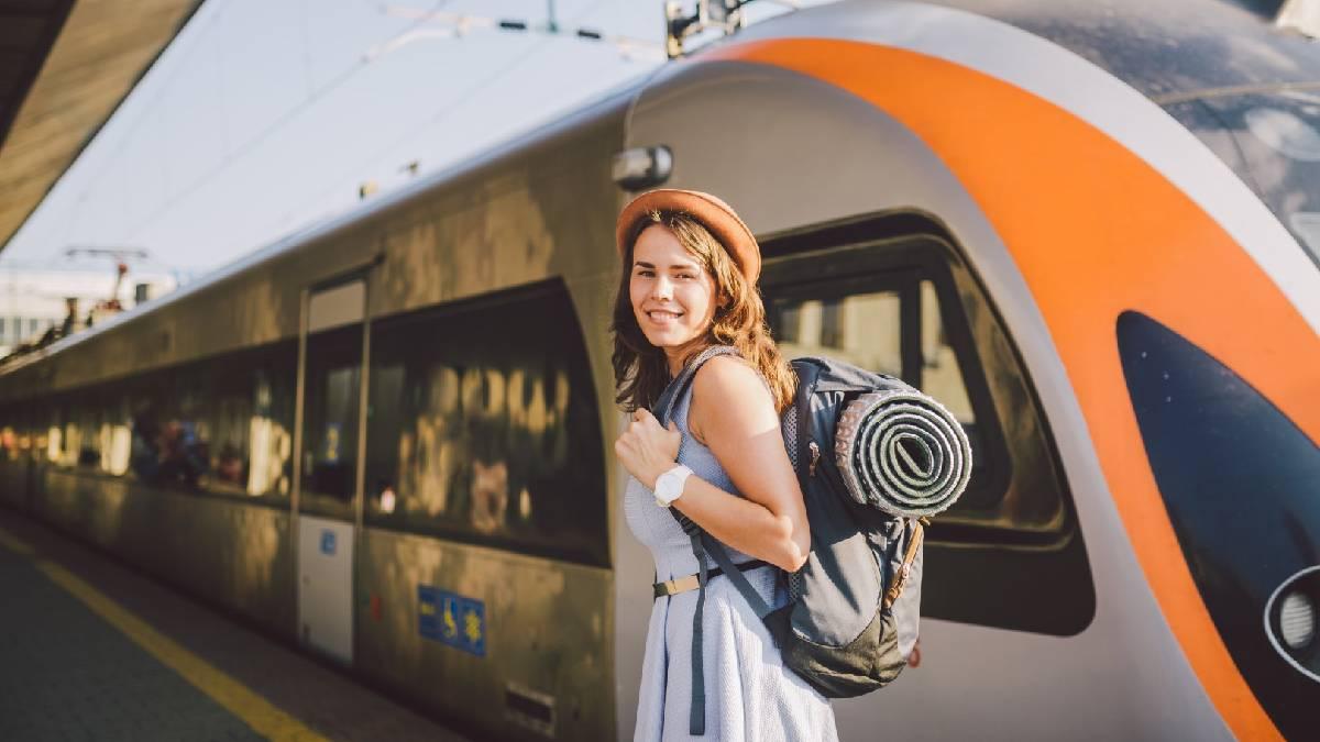passagens de trem