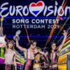 itália eurovision