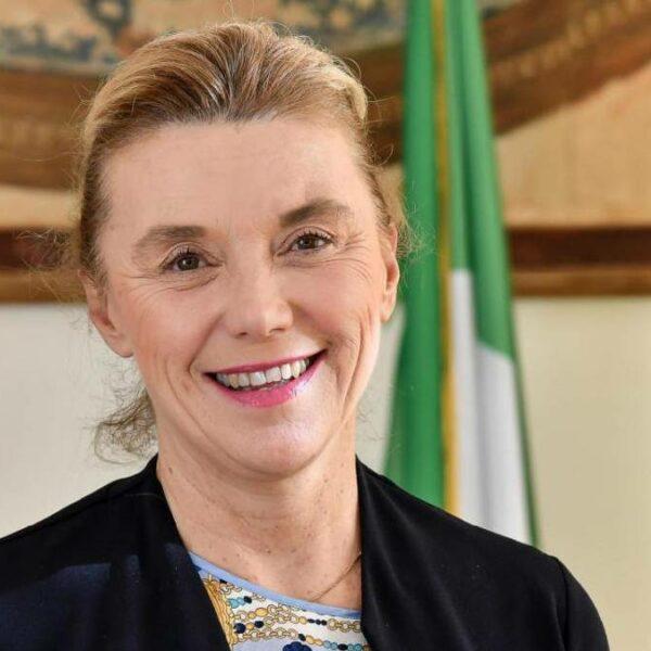 serviço secreto italiano