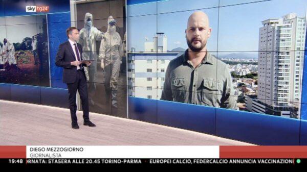 tg24 brasil