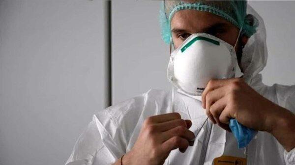 vacinação reduz mortes