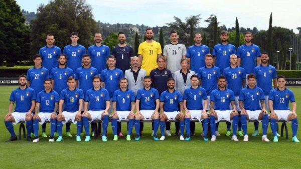 brasileiros italia eurocopa
