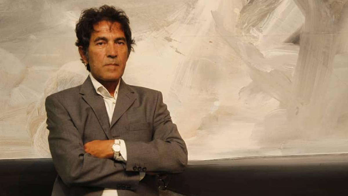italiano vende obra invisível
