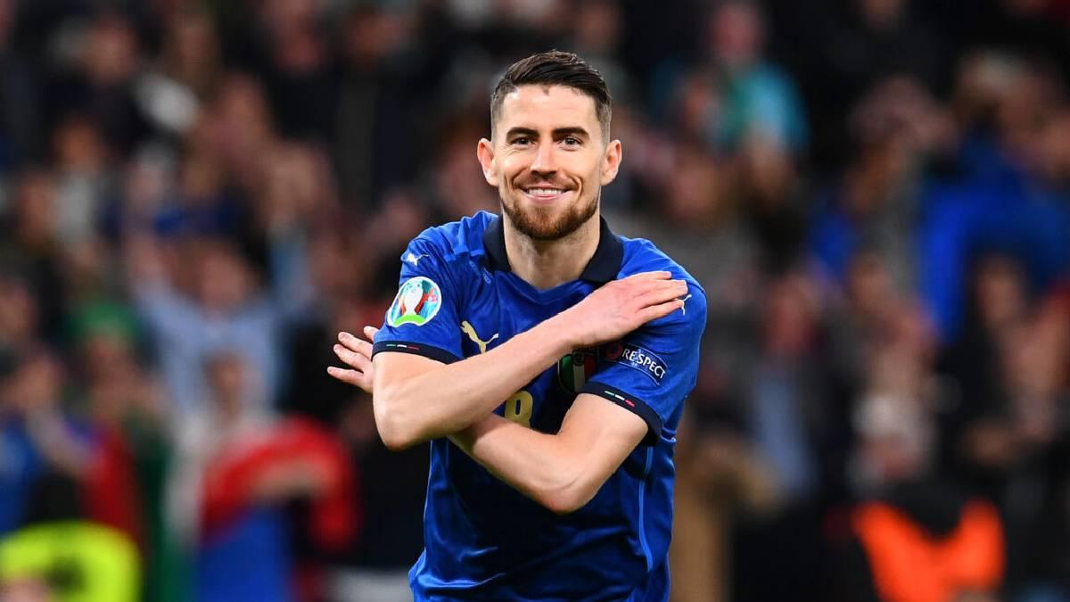 Italo-brasileiros Itália final
