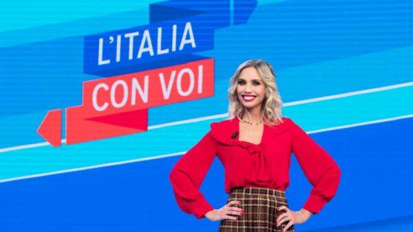 imigração italiana no ES