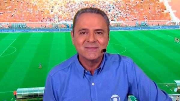 Luís Roberto