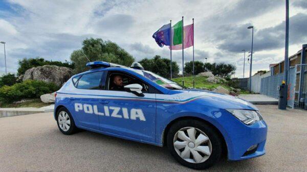 Brasileiro recupera bolsa Itália